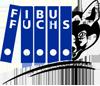 FiBuFuchs