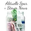 spar-steuer-news