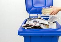 Vernichten-alter-Buchhaltungsunterlagen