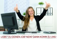 liebst-du-deinen-job Kopie
