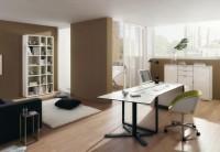 arbeitszimmer-absetzen