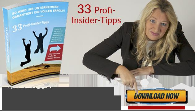 banner-33-profi-tipps